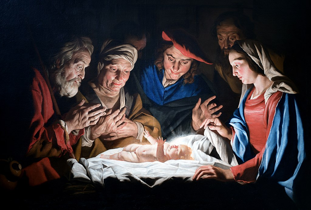 Immagini Auguri Di Natale Religiosi.Santa Messa E Auguri Di Natale 2019 Istituto Superiore Di Scienze Religiose Interdiocesano Ss Apostoli Pietro E Paolo